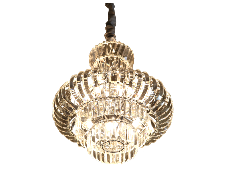 Chandeliers nucleus event round chandelier black aloadofball Image collections