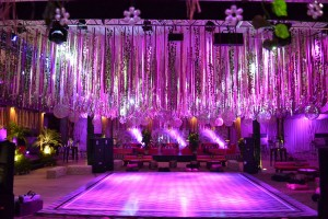 5b-Area-51-Marquee-trussing-with-ribbon-jute-sky-lantern