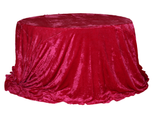 Red-Jacquard-Table-Cover
