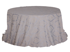Round-Table-with-Powder-Blue-Cover-