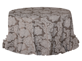 White-Silver-Jacquard-Table-Cover-287x215